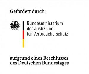 BMJV_Office_Farbe_de_WBZ